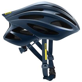 Mavic Cosmic Pro Cykelhjelm Herrer blå